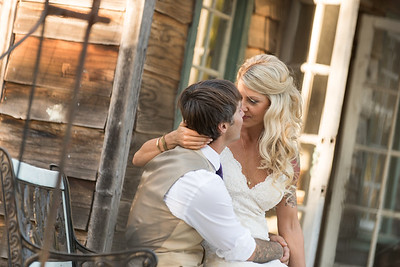 3558_d810_Morgan_and_Cliff_Santa_Cruz_Private_Estate_Wedding_Photography