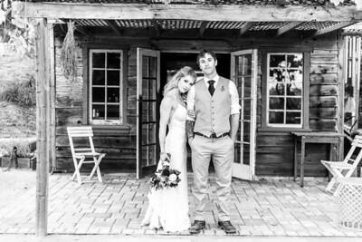 3597_d810_Morgan_and_Cliff_Santa_Cruz_Private_Estate_Wedding_Photography