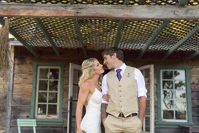 3605_d810_Morgan_and_Cliff_Santa_Cruz_Private_Estate_Wedding_Photography