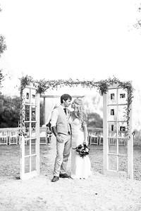 3617_d810_Morgan_and_Cliff_Santa_Cruz_Private_Estate_Wedding_Photography