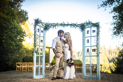 3623_d810_Morgan_and_Cliff_Santa_Cruz_Private_Estate_Wedding_Photography