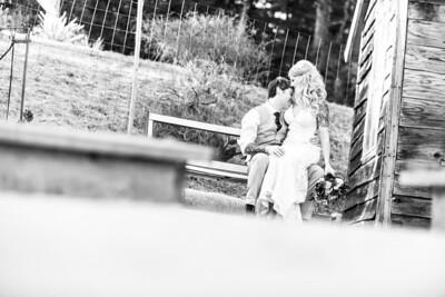 3538_d810_Morgan_and_Cliff_Santa_Cruz_Private_Estate_Wedding_Photography