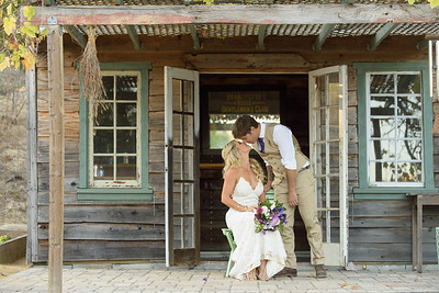 3591_d810_Morgan_and_Cliff_Santa_Cruz_Private_Estate_Wedding_Photography