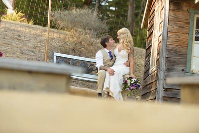 3536_d810_Morgan_and_Cliff_Santa_Cruz_Private_Estate_Wedding_Photography
