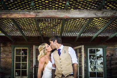 3607_d810_Morgan_and_Cliff_Santa_Cruz_Private_Estate_Wedding_Photography