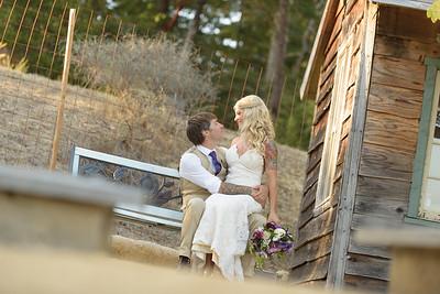 3542_d810_Morgan_and_Cliff_Santa_Cruz_Private_Estate_Wedding_Photography