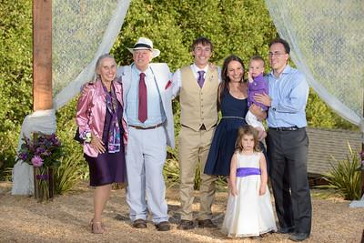 3382_d810_Morgan_and_Cliff_Santa_Cruz_Private_Estate_Wedding_Photography
