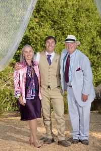 3404_d810_Morgan_and_Cliff_Santa_Cruz_Private_Estate_Wedding_Photography