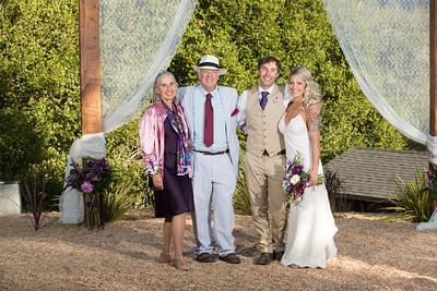 3399_d810_Morgan_and_Cliff_Santa_Cruz_Private_Estate_Wedding_Photography