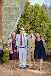 3387_d810_Morgan_and_Cliff_Santa_Cruz_Private_Estate_Wedding_Photography