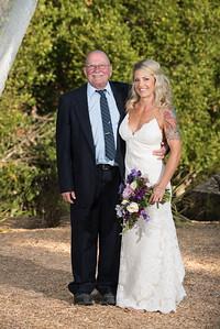 3422_d810_Morgan_and_Cliff_Santa_Cruz_Private_Estate_Wedding_Photography
