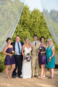 3359_d810_Morgan_and_Cliff_Santa_Cruz_Private_Estate_Wedding_Photography