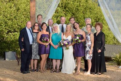 3349_d810_Morgan_and_Cliff_Santa_Cruz_Private_Estate_Wedding_Photography