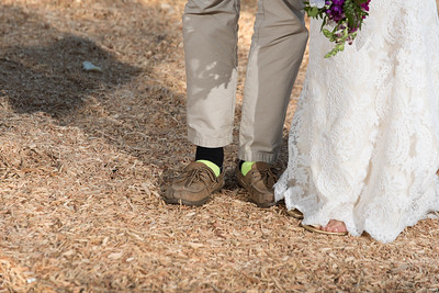 3435_d810_Morgan_and_Cliff_Santa_Cruz_Private_Estate_Wedding_Photography