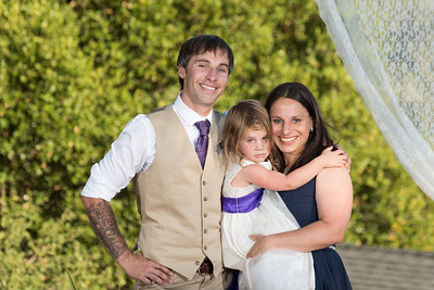 3392_d810_Morgan_and_Cliff_Santa_Cruz_Private_Estate_Wedding_Photography