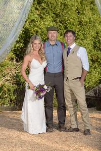 3467_d810_Morgan_and_Cliff_Santa_Cruz_Private_Estate_Wedding_Photography