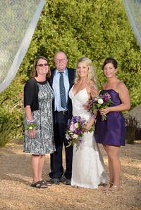 3425_d810_Morgan_and_Cliff_Santa_Cruz_Private_Estate_Wedding_Photography