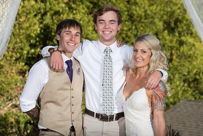 3440_d810_Morgan_and_Cliff_Santa_Cruz_Private_Estate_Wedding_Photography