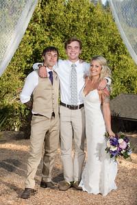 3438_d810_Morgan_and_Cliff_Santa_Cruz_Private_Estate_Wedding_Photography