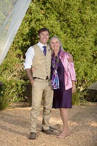 3408_d810_Morgan_and_Cliff_Santa_Cruz_Private_Estate_Wedding_Photography