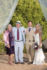 3397_d810_Morgan_and_Cliff_Santa_Cruz_Private_Estate_Wedding_Photography