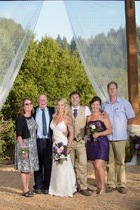 3431_d810_Morgan_and_Cliff_Santa_Cruz_Private_Estate_Wedding_Photography
