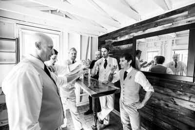 2573_d810_Morgan_and_Cliff_Santa_Cruz_Private_Estate_Wedding_Photography