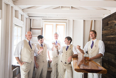 2592_d810_Morgan_and_Cliff_Santa_Cruz_Private_Estate_Wedding_Photography