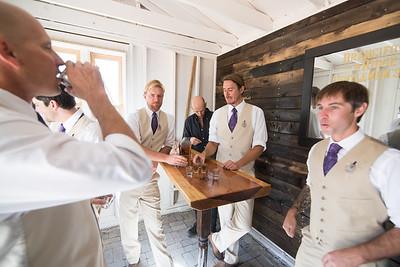 2580_d810_Morgan_and_Cliff_Santa_Cruz_Private_Estate_Wedding_Photography