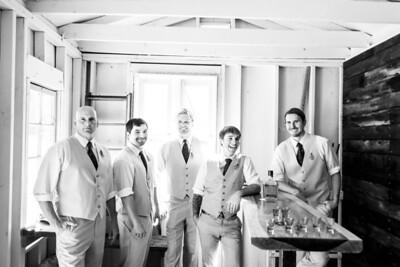 2588_d810_Morgan_and_Cliff_Santa_Cruz_Private_Estate_Wedding_Photography
