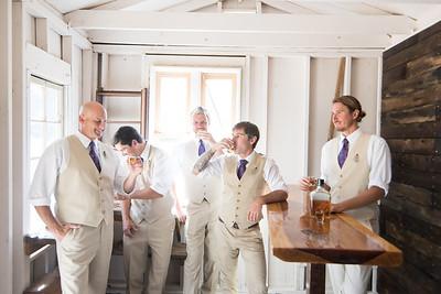 2596_d810_Morgan_and_Cliff_Santa_Cruz_Private_Estate_Wedding_Photography