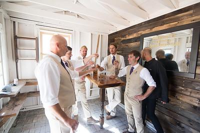 2571_d810_Morgan_and_Cliff_Santa_Cruz_Private_Estate_Wedding_Photography