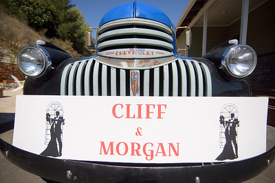 2354_d810_Morgan_and_Cliff_Santa_Cruz_Private_Estate_Wedding_Photography