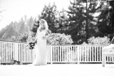 2510_d810_Morgan_and_Cliff_Santa_Cruz_Private_Estate_Wedding_Photography
