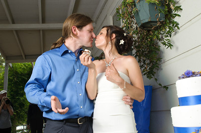 4201-d3_Laura_and_Kaylen_Santa_Cruz_Wedding_Photography