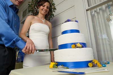 4170-d3_Laura_and_Kaylen_Santa_Cruz_Wedding_Photography