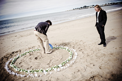 3743-d3_Laura_and_Kaylen_Santa_Cruz_Wedding_Photography