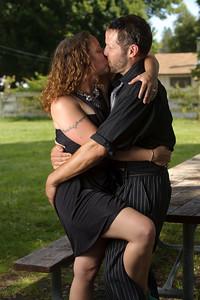 7282-d700_Laura_and_Kaylen_Santa_Cruz_Wedding_Photography