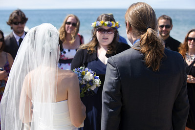 6060-d700_Laura_and_Kaylen_Santa_Cruz_Wedding_Photography