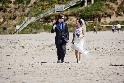 6044-d700_Laura_and_Kaylen_Santa_Cruz_Wedding_Photography