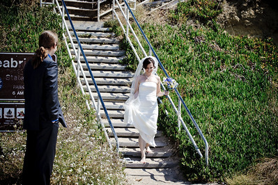 6019-d700_Laura_and_Kaylen_Santa_Cruz_Wedding_Photography