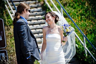6023-d700_Laura_and_Kaylen_Santa_Cruz_Wedding_Photography