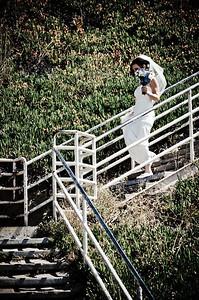 6005-d700_Laura_and_Kaylen_Santa_Cruz_Wedding_Photography