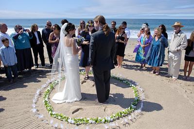 3780-d3_Laura_and_Kaylen_Santa_Cruz_Wedding_Photography