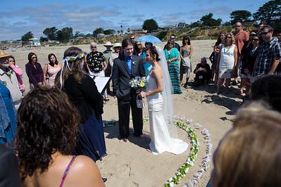 3784-d3_Laura_and_Kaylen_Santa_Cruz_Wedding_Photography