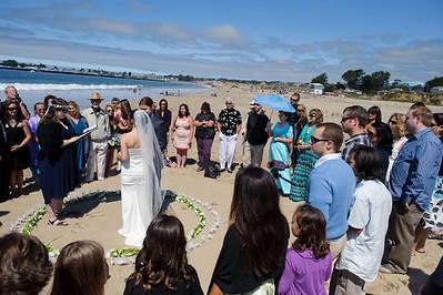 3789-d3_Laura_and_Kaylen_Santa_Cruz_Wedding_Photography