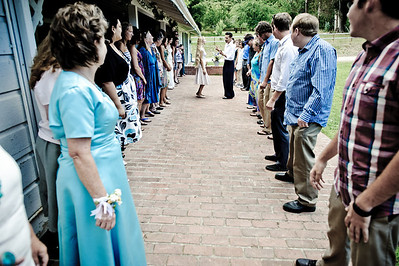 4087-d3_Laura_and_Kaylen_Santa_Cruz_Wedding_Photography