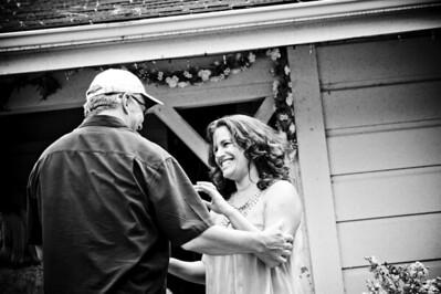 6844-d700_Laura_and_Kaylen_Santa_Cruz_Wedding_Photography