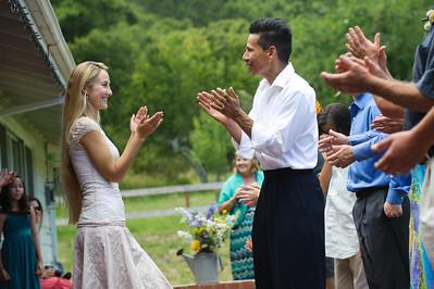 6804-d700_Laura_and_Kaylen_Santa_Cruz_Wedding_Photography