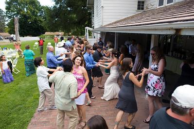 4096-d3_Laura_and_Kaylen_Santa_Cruz_Wedding_Photography